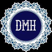 DMH Fiber and Yarn